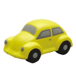 Yellow Stress Beetle