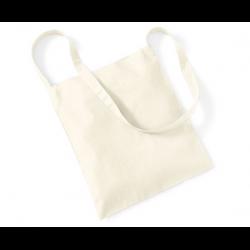 SNAPPER CALICO SLING BAG