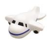 Stress Large Plane