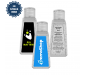 60ml Hand Sanitiser
