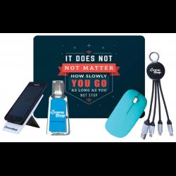 WFH Tech Pack