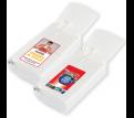 Pocket Tissues - 10 Pack
