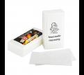 Mini Pocket Tissue Pack