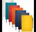 Nova Bound JournalBook