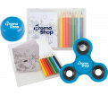 WFH Keep the Kids Busy Pack