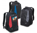 Trek Laptop Backpack