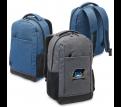 Tirano Laptop Backpack