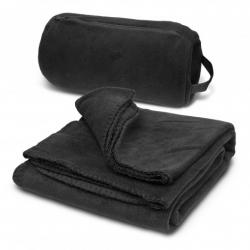 Carlton Polar Fleece Blanket