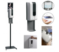 Automatic Hand Sanitiser Dispenser 1200ml
