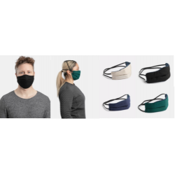 Australian Made Cotton Face Masks