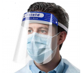 Face Shields - TGA Approved