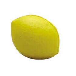 Stress Lemon