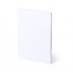 Anti-Bacterial Notebook Neltec