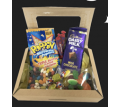 Movie Night Care Package - Large