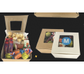 Movie Night Care Package - Small