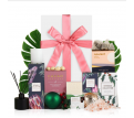 Retreat Pamper Pack