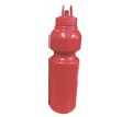 "Premier Sports ""Squirt"" Bottle"