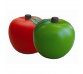 Stress Apple (Green or Red)