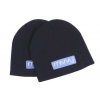 100% Wool Beanie Promotional Products