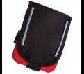 N-Case Media Bag