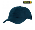Defender Cap - Vor-tech Fabric