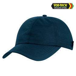 Defender Cap - Vor-tech Fabric
