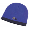 Skull Beanie Promotional Products