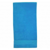 Terry Velour Beach Towels
