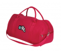 Canvas Casual Sports Bag