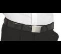 Mens PU Belt
