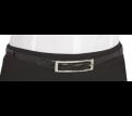Ladies PU Belt