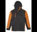 Adult Unisex Nitro Jacket