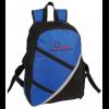 Precinct Backpack
