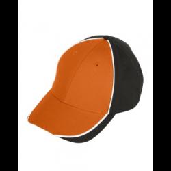 Sports Nitro Cotton Cap