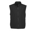 Unisex Reversible Vests