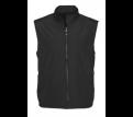 Unisex Reversible Vests