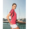 Ladies BIZCOOL Flash Polo