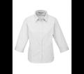 Ladies 3/4 Sleeve Base Shirt