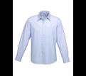 Mens Ambassador Long Sleeve Shirt