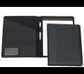 Note Pad Folders