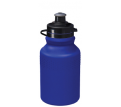 Drink Bottles Under 550ml Promotional Products
