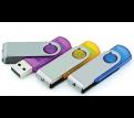 USB Drives - Standard