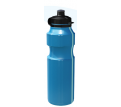 Drink Bottles 750ml