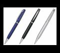 Metal Pens  Under $5
