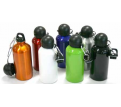Drink Bottles Metal