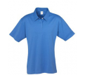 Polo Shirts Cotton/Blends Promotional Products