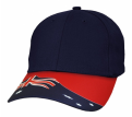 Australian Clothing / Headwear- VIEW