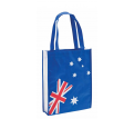 Australia Premiums Promotional Products
