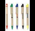 Green Pens