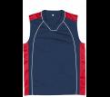 Sport & Gym Wear